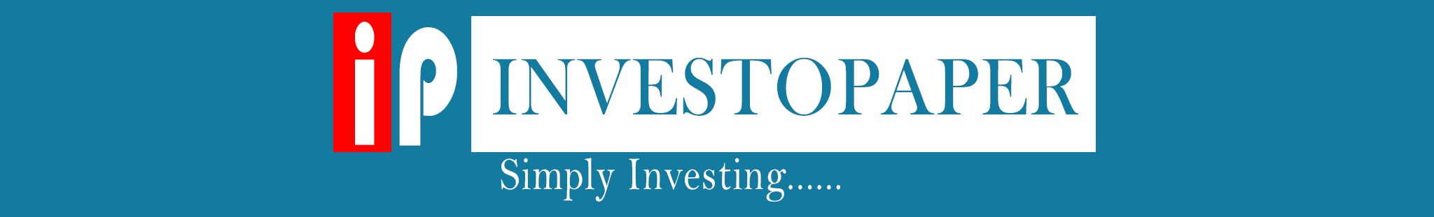 Investopaper