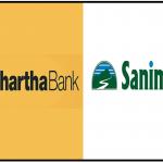 siddhartha vs sanima
