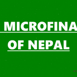 TOP microfinance of Nepal